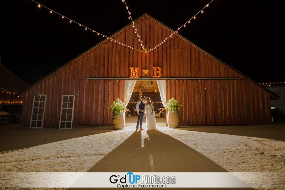 Mona + Bacchus Paso Robles – Vintage Ranch wedding
