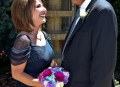 Silvia & Bob Wedding