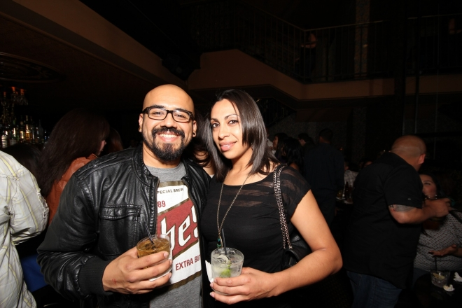 A good friend of mine, Humberto, was hosting a Cinco de Mayo Party at the Broadway Bar in Downtown Los Angeles.  I offered my photography services to capture some images of the festivities and also to get some good Marketing photos for his Dj Business.  It turned out […]