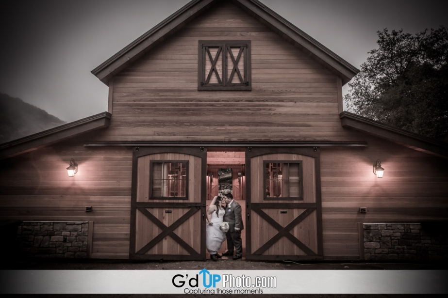 Grace and Abraham's Serendipity Garden Wedding – Oak Glenn